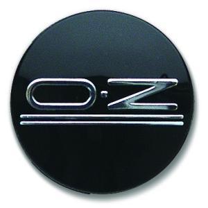 OZ センターキャップ M654F/AT-Y(φ50)/1個|oz-japan