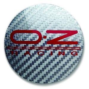 OZ センターキャップ M582C/AN(φ55)/1個|oz-japan