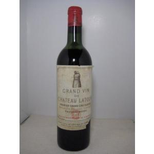 1958 年 の ワインの商品一覧 通販 - Yahoo!ショッピング