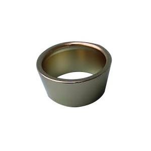 マタギ(Matagi) リールシートリング KDIG-161 KDPS16用デコレーションリング(はめ込みタイプ) /クリックポスト発送可能 (お取り寄せ) ozatoya
