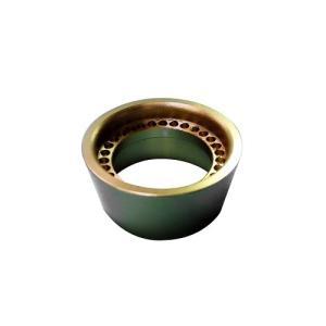 マタギ(Matagi) リールシートリング KDIG-162 KDPS16用デコレーションリング(はめ込みタイプ) /クリックポスト発送可能 (お取り寄せ) ozatoya