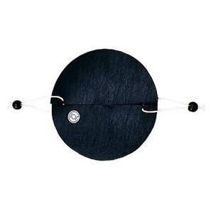 法定備品 黒球2ヶ入 ozatoya