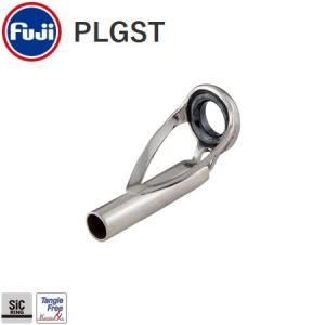 富士工業(Fuji工業) LGトップガイド PLGST4.5 パイプサイズ0.8-2.6mm 傾斜ブリッジ付き軽量トップガイド /クリックポスト対応可能 ozatoya