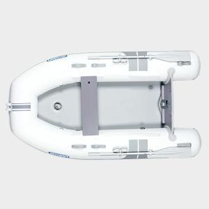 ゴムボート3人乗り ジョイクラフト JET-250(予備検査無)|ozatoya|03