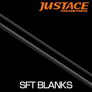 ジャストエース(Justace) ロッド ブランク SFT632UL ozatoya
