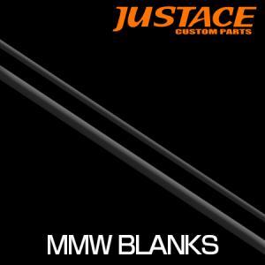 ジャストエース(Justace) ロッド ブランク MMW762ML ozatoya