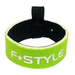 ファイブコア(Fivecore) F-STYLE(エフスタイル) スプールバンド Sサイズ|ozatoya