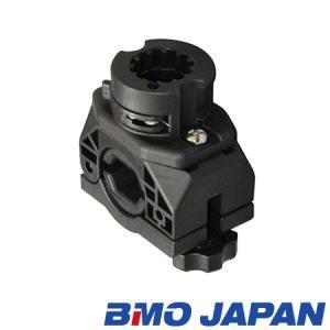 BMOジャパン BM-B4PC-BS パイプベース(ソケット)|ozatoya