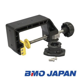 BMOジャパン BM-A5CP-BS クランプベース(ソケット)|ozatoya