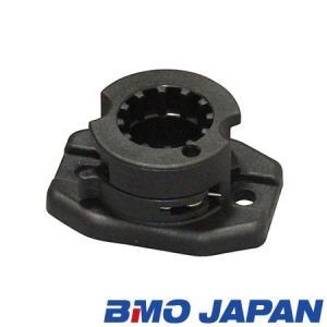 BMOジャパン BM-A5CS-200 クランプベース用ソケット|ozatoya