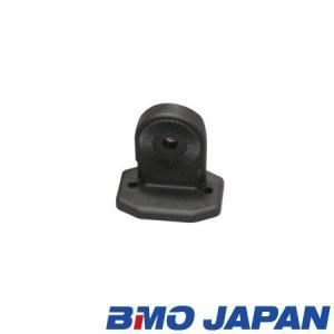 BMOジャパン BM-A5CG-100 クランプベース用ギア|ozatoya