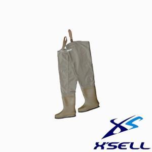 エクセル(X-SELL) OH-800 ヒップ...の関連商品2