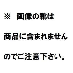 ポイント2倍 ダイワ(DAIWA) DR-16009 ゴアテックス パックライト プラス レインスーツ (お取り寄せ)|ozatoya|11