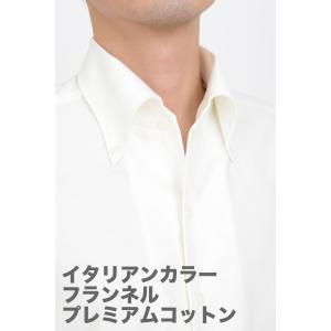 ポロシャツ メンズ ビズポロ ニット スリム ホワイト 白 ネルシャツ イージーケア ノーアイロン イタリアンカラー ボタンダウン 無地 大きいサイズ おしゃれ|ozie
