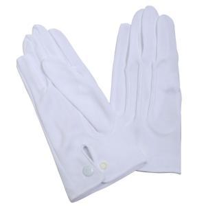 手袋・グローブ・ホワイト/無地 オジエ ozie|ozie