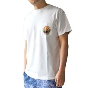 スマイル ニコちゃん SMILEY FACE Tシャツ SFST-802 スマイリーフェイス|ozshop