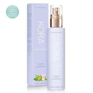 ◆化粧水 カーミング ラベンダーミスト(Calming Lavender Mist)※ノーマル敏感肌...