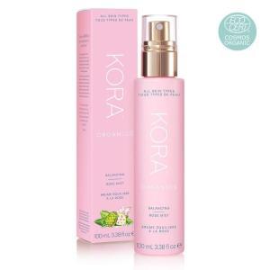 ◆化粧水 バランシング ローズミスト(Balancing Rose Mist)※ノーマル乾燥肌用 1...