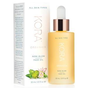 ◆集中保湿ケア★ノニグロー フェイスオイル(Noni Glow Face Oil) 30ml 【KO...