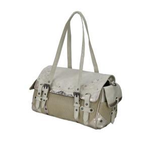 アラベスクハンドバッグ|ozzonjapan