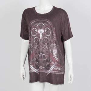 WitchSabbath Tシャツ3233104o|ozzonjapan