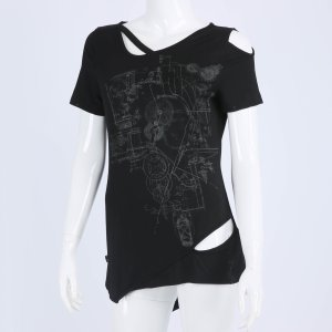 incisionTシャツ 3325103a|ozzonjapan