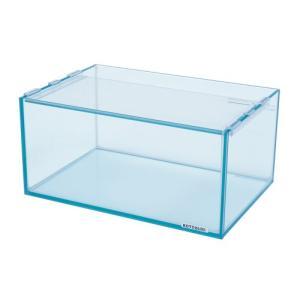 コトブキ ガラスの水景|p-and-f