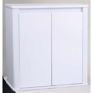 (送料無料) コトブキ プロスタイル 600S ホワイト p-and-f