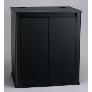 (送料無料) コトブキ プロスタイル 600L ブラック p-and-f