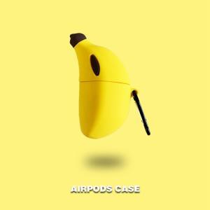airpods pro ケース airpods 第3世代 シリコン エアーポッズ おしゃれ 保護ケー...