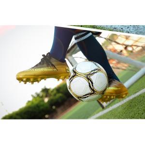サッカーシューズ キッズ 18cm トレーニング 16cm 19cm 子供 子供靴 スニーカー 運動...