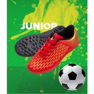 サッカースパイク レディース トレーニング 24cm 23cm スニーカー 運動靴 KIDS 21セ...