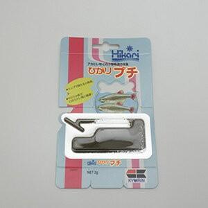 キョーリンヒカリプチ2g【メール便OK】【レ...の関連商品10