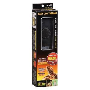 保温器具につなげて快適温度に! 温度の上がりすぎを防止 使用できるランプ・保温器具 300Wまで ■...