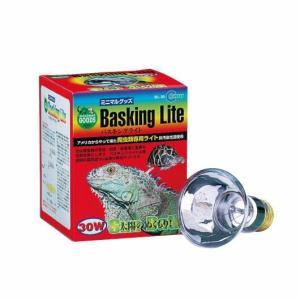 ひなたぼっこをするのと同様に熱が供給されるので、爬虫類などの変動物に対して自然な保温が可能です。  ...