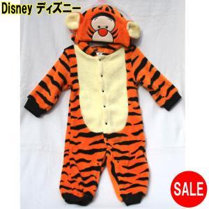 ディズニーかわいいキャラクターのベビー&子供服! 様々なアイテムをご用意しました。限定販売!  本体...