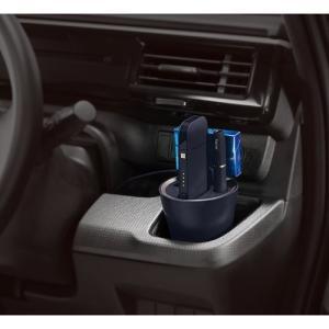 iQOS専用充電スタンド 車用灰皿 iQOS専...の詳細画像4