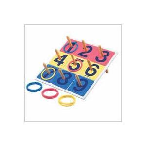 抽選輪投げゲーム |イベント&催し&お祭りなどのゲーム用に最適/ パーティーグッズ|f92|p-kaneko