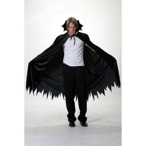 ウォントゥーブロッド 大人用 |ヴァンパイア 吸血鬼 ドラキュラ ハロウィン衣装 男性用 大人 衣装 メンズコスチューム|(433279)|p-kaneko