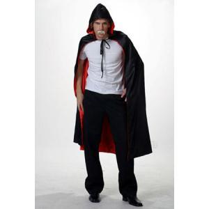 ゴーストケープC |ハロウィン衣装 男性用 大人 衣装 ハロウィーン 仮装 halloween|(433286)|p-kaneko