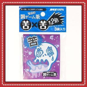 激苦 罰ゲーム茶   /パーティーグッズ 罰ゲーム ドリンク 合コン コンパ 二次会 イベント (B-2056_376772) p-kaneko