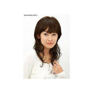 クイックエクステイルSカール (ダークブラウンハイライト)  ポイントウィッグ 部分ウィッグ レディース ウィッグ 女性用 かつら(5985)|p-kaneko