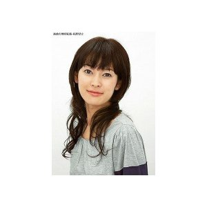 クイックエクステイルJカール (ダークブラウンハイライト)  ポイントウィッグ 部分ウィッグ レディース ウィッグ 女性用 かつら(5983)|p-kaneko