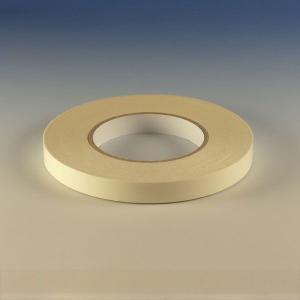 <業務用> メルシー紙両面テープ 10mm×50m 15巻|p-maruoka