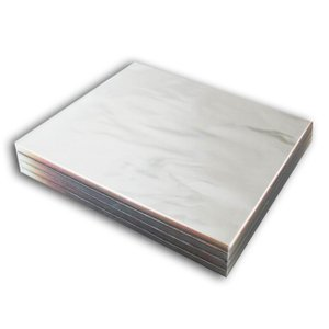 普通セロハン 12才 (250×300) 1000枚|p-maruoka