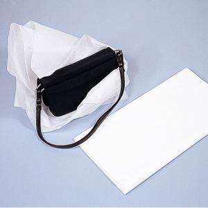 薄葉紙 半切 白 200枚|p-maruoka