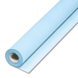 フラワーラップ 45ミズ カラー不織布 5本 p-maruoka