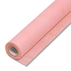 フラワーラップ 72サクラ カラー不織布 5本の関連商品4