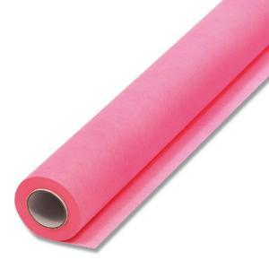 フラワーラップ 73ブライダルピンク カラー不織布 1本 p-maruoka