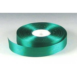 コハクリボン 18×30 N(緑) モスグリーン 10巻|p-maruoka